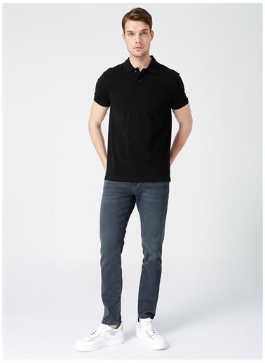 Pierre Cardin Pierre Cardin T-Shirt Siyah